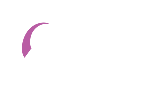 oreillebionique