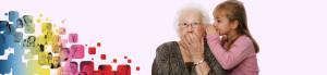 banniere-grandmere
