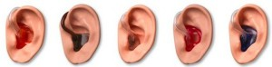 customized-ear-molds