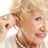 Livraison de vos appareils auditifs