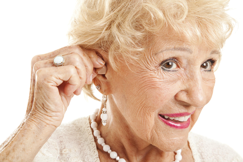 Фотосессия пожилых женщин 24 фотография