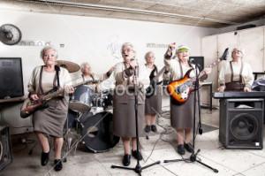ist2_10349958-rock-band