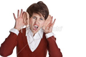 ist2_10356449-woman-with-big-ears