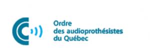 ordre des audioprothesistes quebec Ordre des chiropraticiens du québec 7100, rue jean-talon est, bureau 250 anjou (québec) h1m 3s3.