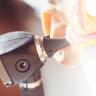 Évaluation auditive et choix d'une prothèse