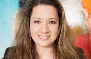 Isabelle Jodoin