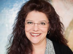 Lynn-Farrell
