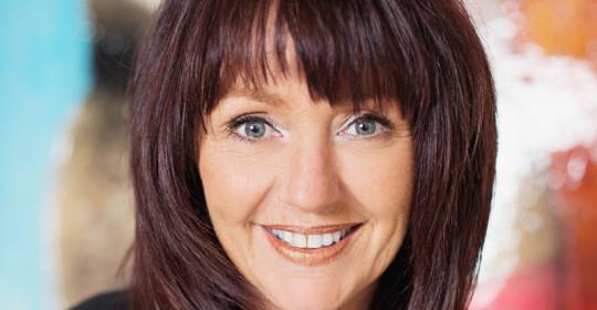 Sylvie Leroux