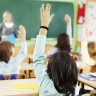 Adaptation de salles de classe, de spectacle et de postes de travail