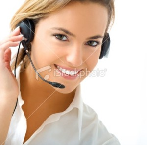 istockphoto_10649442-blond-girl-with-headphones[1]