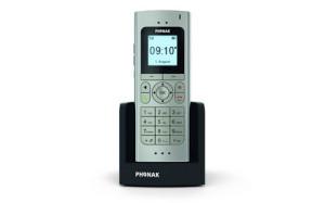 phonedec
