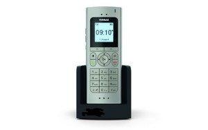 phonedec1-300x187