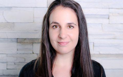Constance Poitras