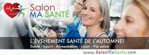 banniere-facebook