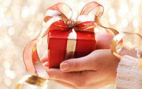 Pour Noël, offrez-lui le plus beau cadeau : ENTENDRE !