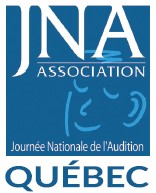 Logo JNA Quebec petit format