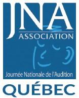 logo JNA Quebec