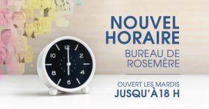 AlynSimard-Site-Web-Nouvel-Horaire-Final (002)