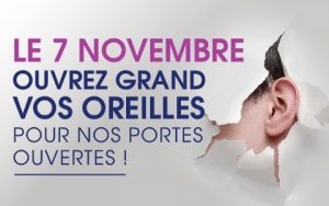 17673-Alyn_Simard-Campagne_Ouvrez_grand_vos_oreilles-Image_site_web-01-FINAL