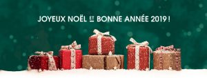 17834-Alyn_Simard-cover_fb_Noel-01-FINAL-01
