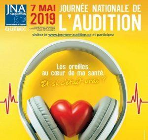 Affiche-JNA-Québec-2019-300x284