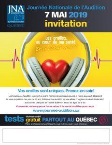 JNA19_invitation