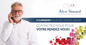 AlynSimard_reseauxsociaux2