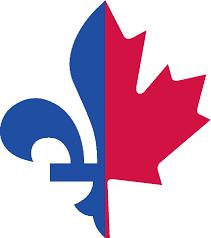 Fête de la Saint-Jean-Baptiste et Fête du Canada