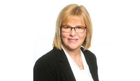 Elaine Gagnon